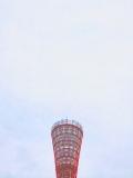 大阪の店舗撮影、建築写真、airbnb出張撮影カメラマン