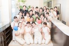 大阪、兵庫、奈良、京都の歯科医院e-park広告店舗撮影出張撮影