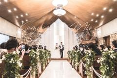 千里阪急ホテル結婚式・披露宴出張撮影持ち込み外注カメラマン