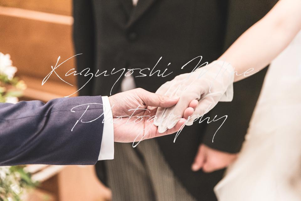 大阪府豊中市千里阪急ホテル結婚式持ち込みカメラマン出張撮影