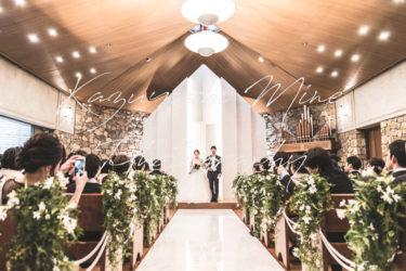 結婚式披露宴持ち込みカメラマン出張撮影in千里阪急ホテル(大阪府豊中市)