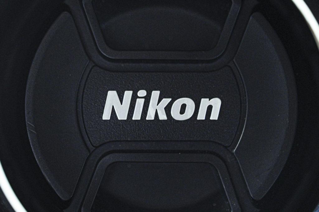 大阪の結婚式出張撮影持ち込みカメラマンのNikon単焦点レンズ