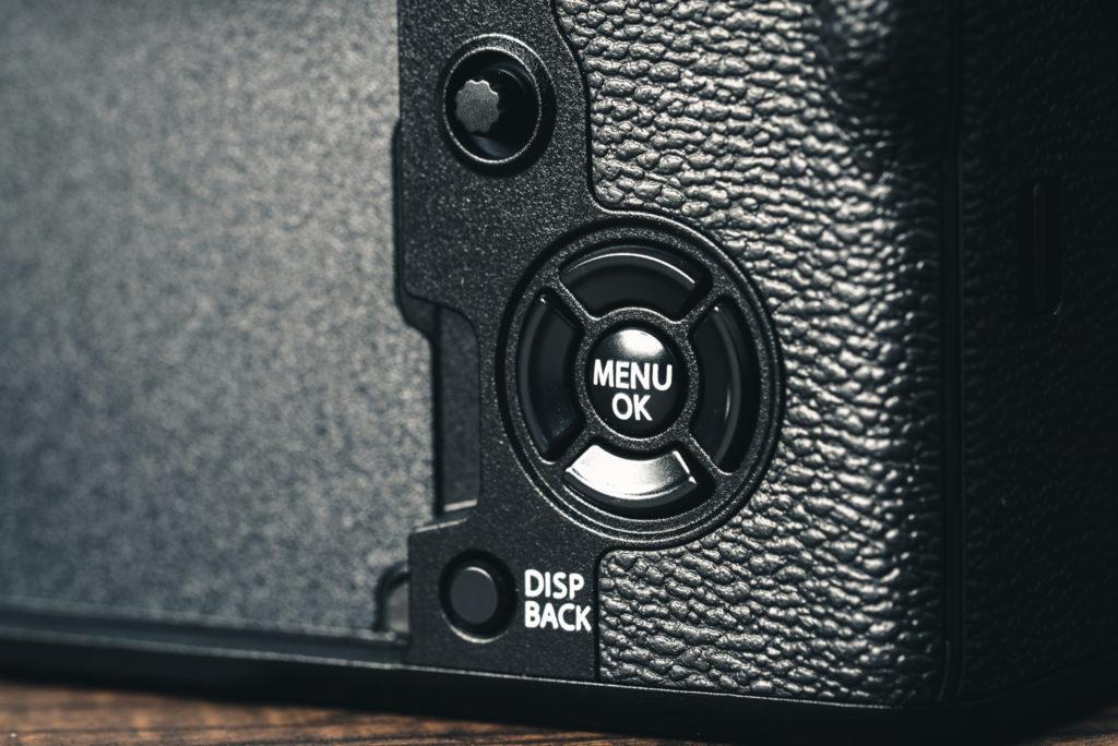 今買うべきオススメ一眼ミラーレスカメラ富士フィルムX-T4