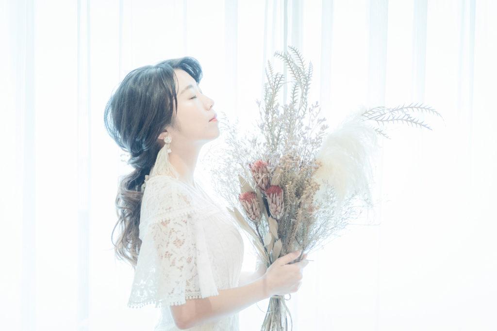 コロナに負けるな、大阪京都奈良神戸の結婚式前撮り披露宴出張撮影