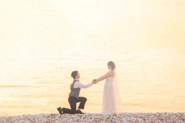 関西大阪京都奈良神戸のプレ花嫁様へ前撮り出張撮影カメラマン