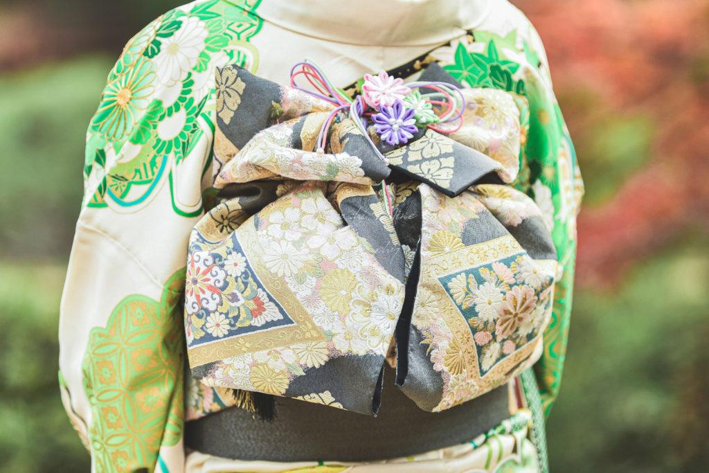大阪城京都神戸成人式前撮り後撮り振袖出張撮影カメラマン